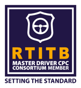 RTITB Approved CPC Manchester